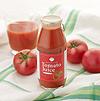 トマトジュース(180ML×30本)