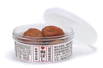 梅ぼし (100g)