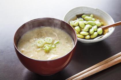 健菜 青大豆